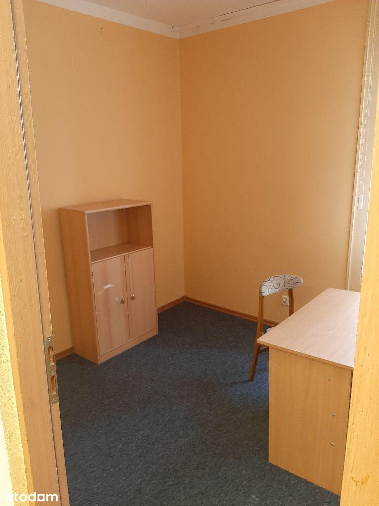 Lokal biurowy o pow. 11 m2