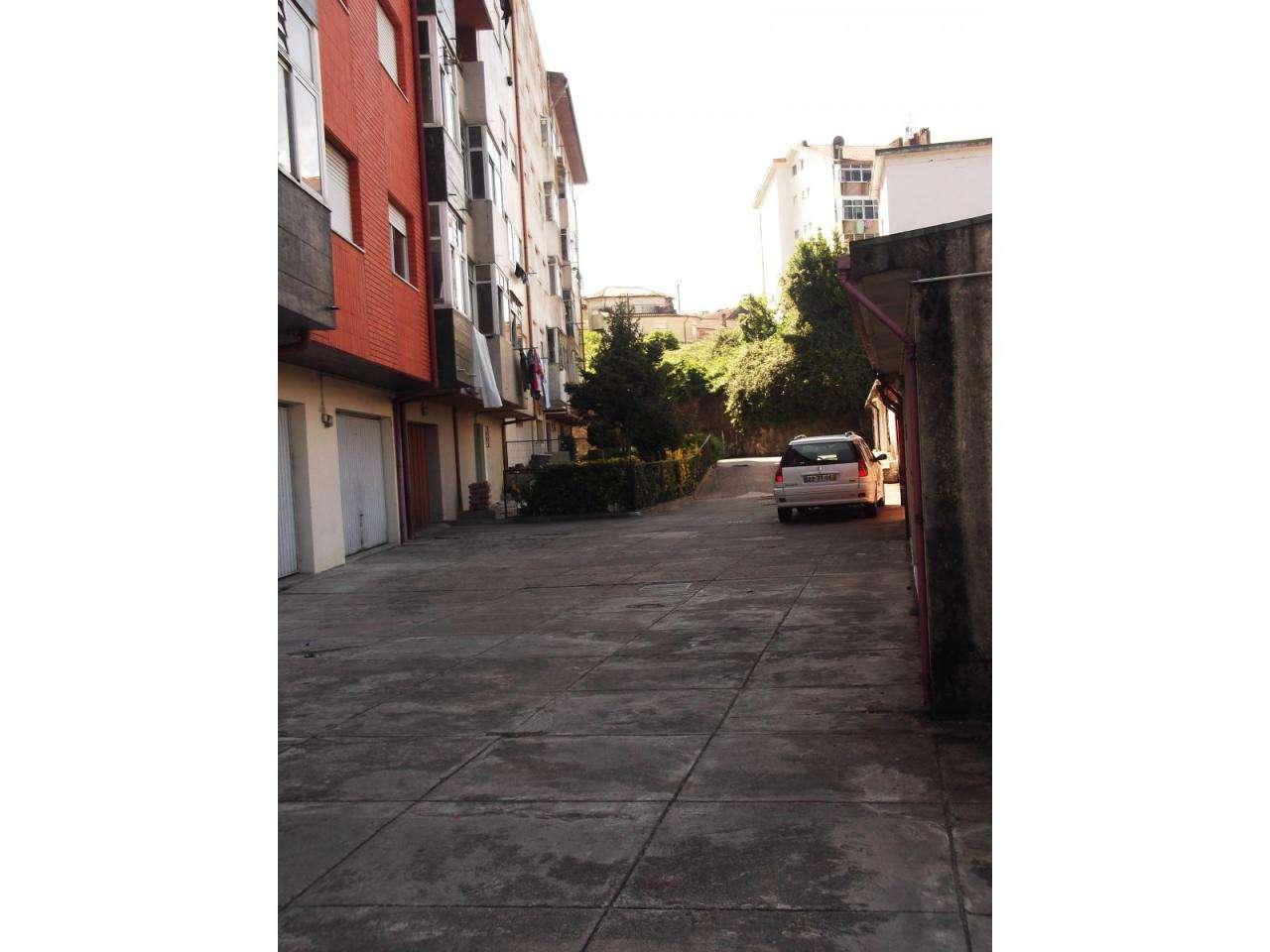 Apartamento para comprar, Rio Tinto, Porto - Foto 31