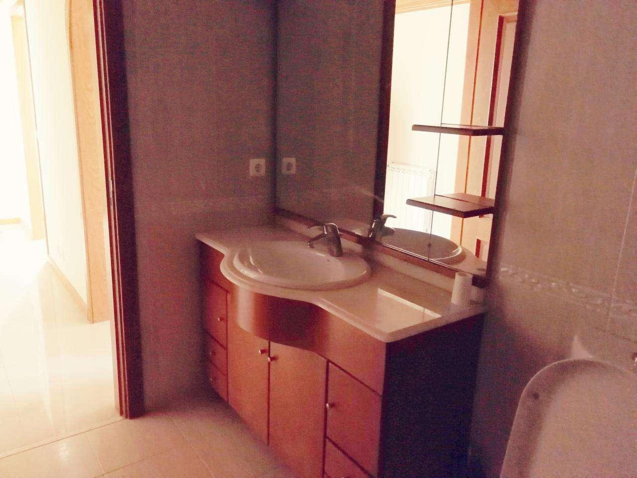 Apartamento para comprar, Castelo (Sesimbra), Sesimbra, Setúbal - Foto 17