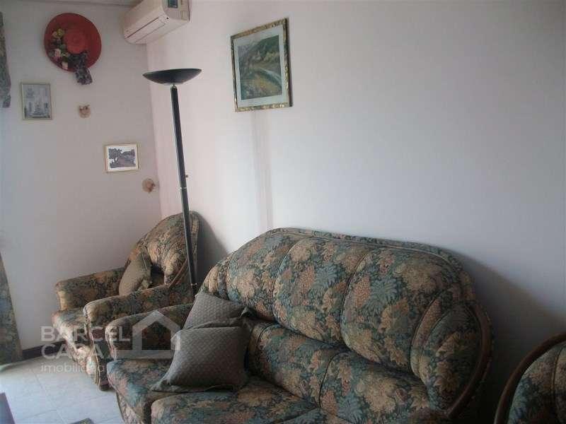 Apartamento para comprar, Tamel (São Veríssimo), Braga - Foto 4