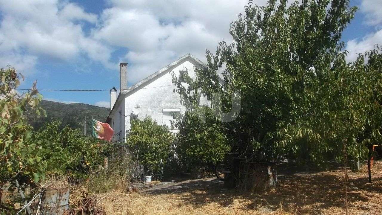 Quintas e herdades para comprar, Famalicão, Guarda - Foto 1