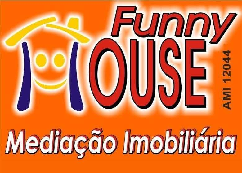 Agência Imobiliária: Funnyhouse, Mediação Imobiliária
