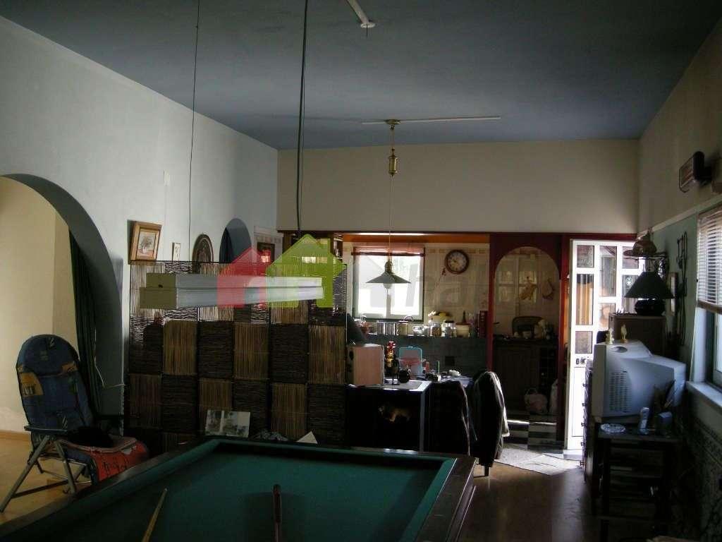 Quintas e herdades para comprar, Santo André, Setúbal - Foto 18