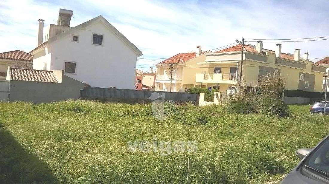 Terreno para comprar, São Domingos de Rana, Cascais, Lisboa - Foto 3