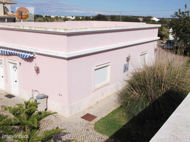 Quintas e herdades para comprar, Altura, Castro Marim, Faro - Foto 46