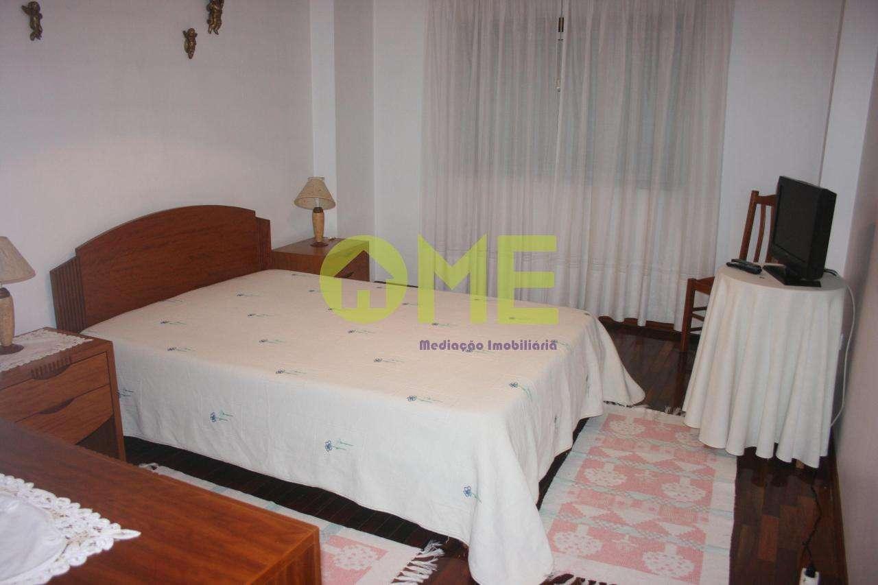 Apartamento para comprar, Nossa Senhora da Piedade, Ourém, Santarém - Foto 7