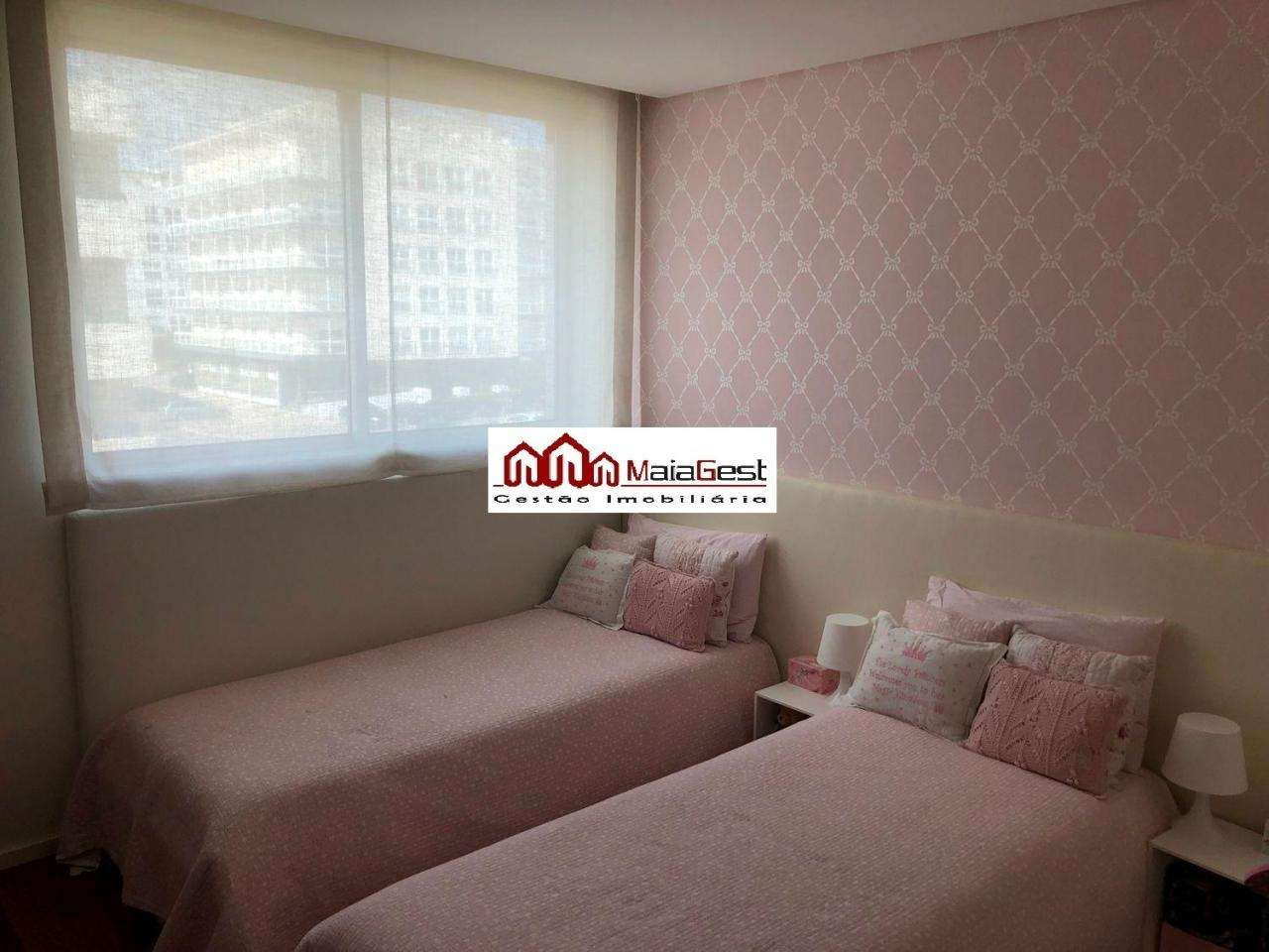 Apartamento para comprar, Custóias, Leça do Balio e Guifões, Porto - Foto 10