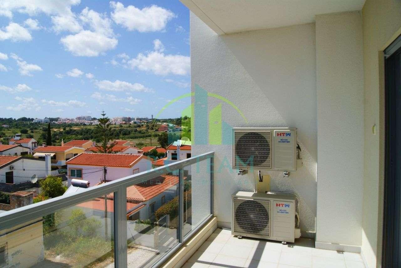 Apartamento para comprar, Alvor, Faro - Foto 48