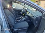 Opel Astra Sports Tourer 1.6 CDTi Selection S/S - 13