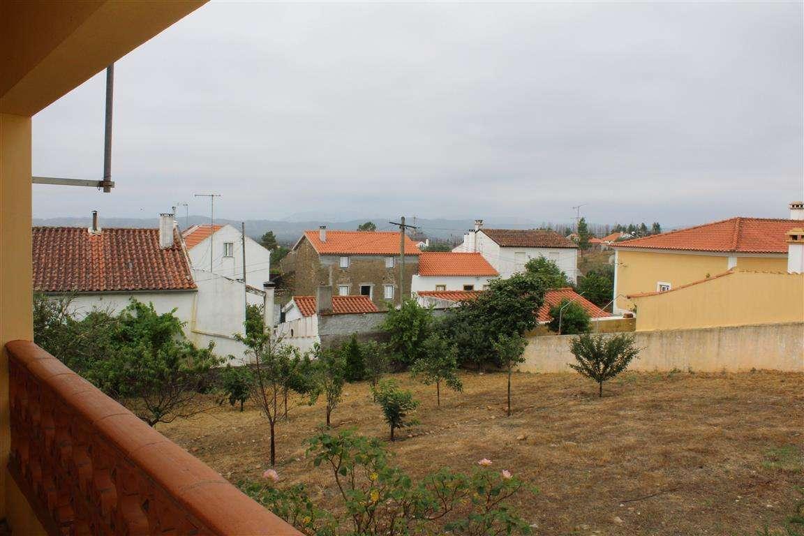 Moradia para comprar, Proença-a-Nova e Peral, Castelo Branco - Foto 30