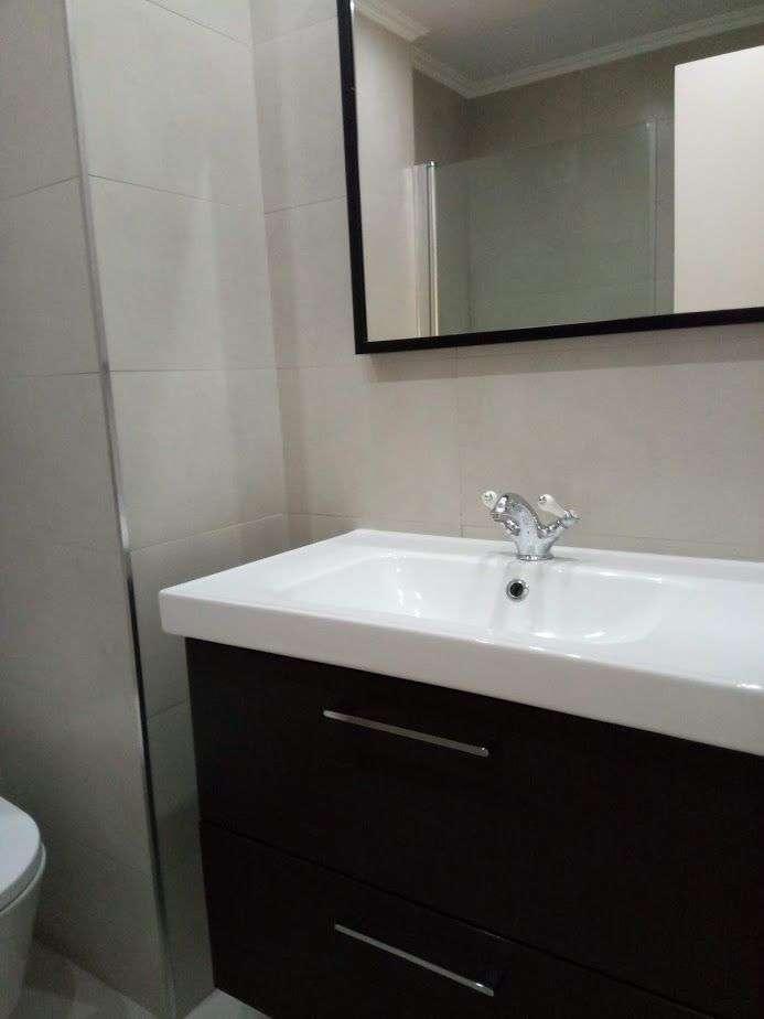 Apartamento para comprar, Lumiar, Lisboa - Foto 30