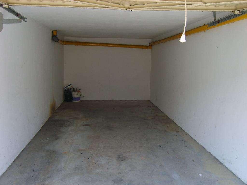 Apartamento para comprar, Esmoriz, Ovar, Aveiro - Foto 1