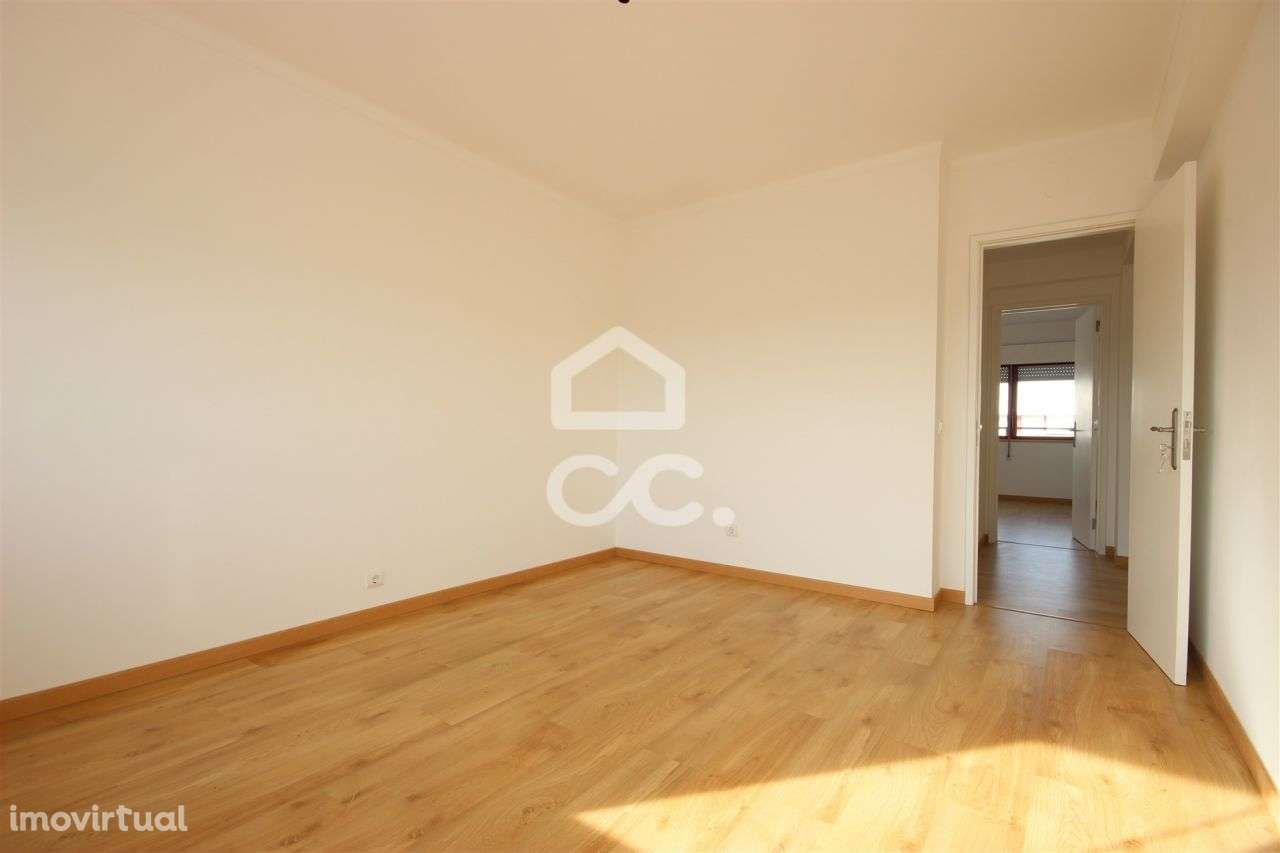 Apartamento para comprar, Malagueira e Horta das Figueiras, Évora - Foto 11