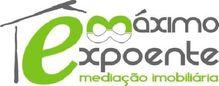 Promotores Imobiliários: Expoente Máximo - Torres Novas (São Pedro), Lapas e Ribeira Branca, Torres Novas, Santarém