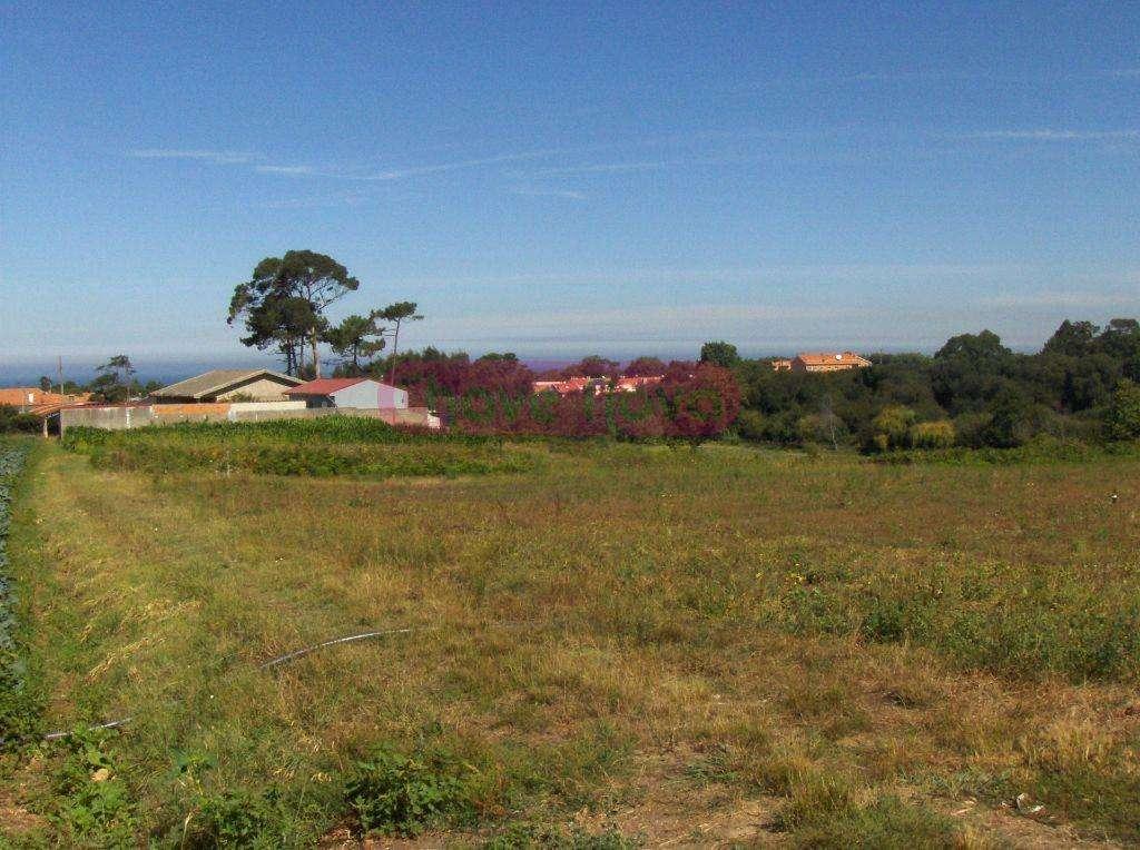 Terreno para comprar, Arcozelo, Vila Nova de Gaia, Porto - Foto 9