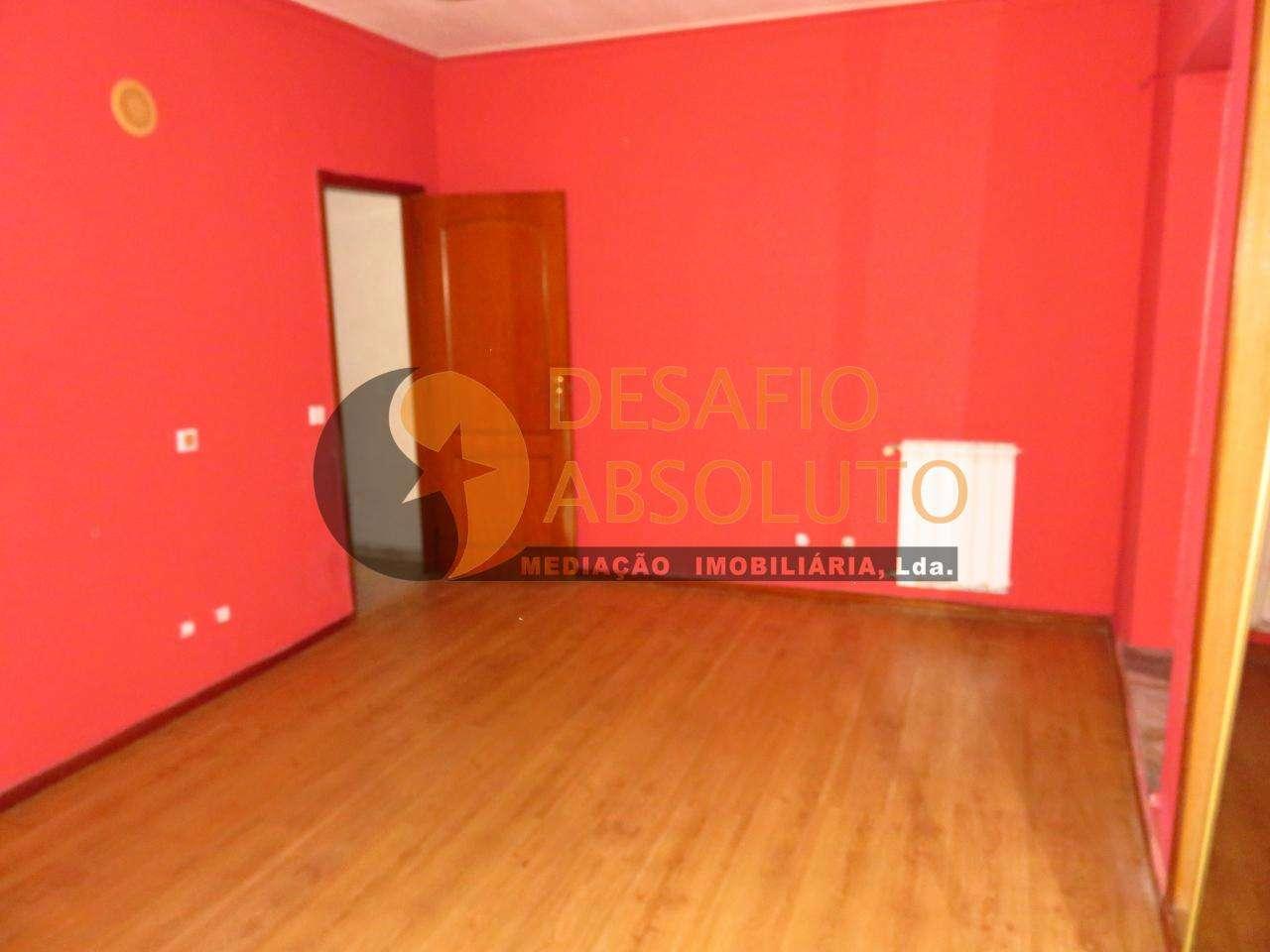 Apartamento para comprar, Quinta do Anjo, Setúbal - Foto 15