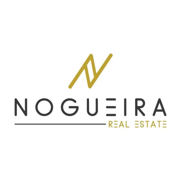 Nogueira - Real Estate