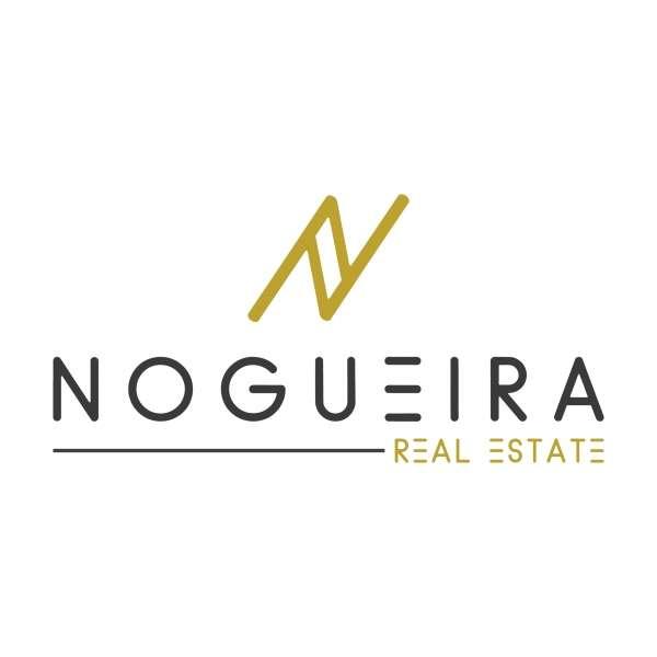Agência Imobiliária: Nogueira - Real Estate