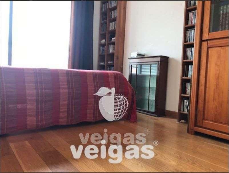 Apartamento para comprar, Carcavelos e Parede, Lisboa - Foto 28