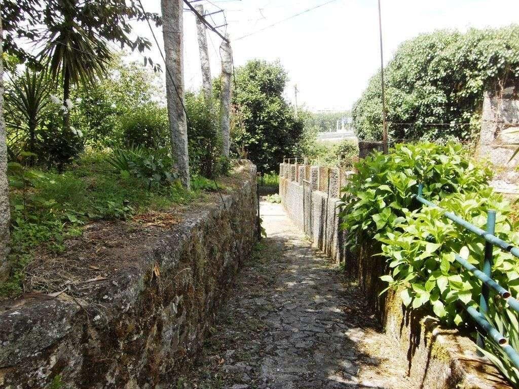 Quintas e herdades para comprar, Real, Dume e Semelhe, Braga - Foto 34