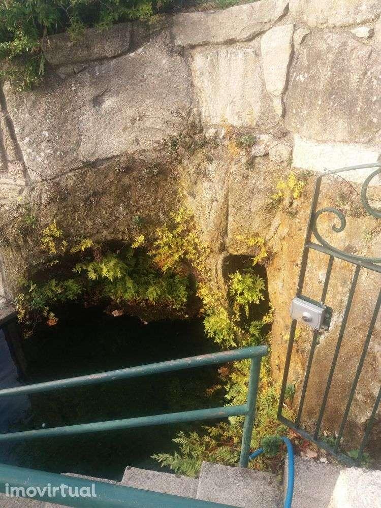 Quintas e herdades para comprar, Vila e Roussas, Viana do Castelo - Foto 11