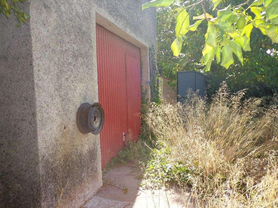 Moradia para comprar, Brogueira, Parceiros de Igreja e Alcorochel, Torres Novas, Santarém - Foto 28