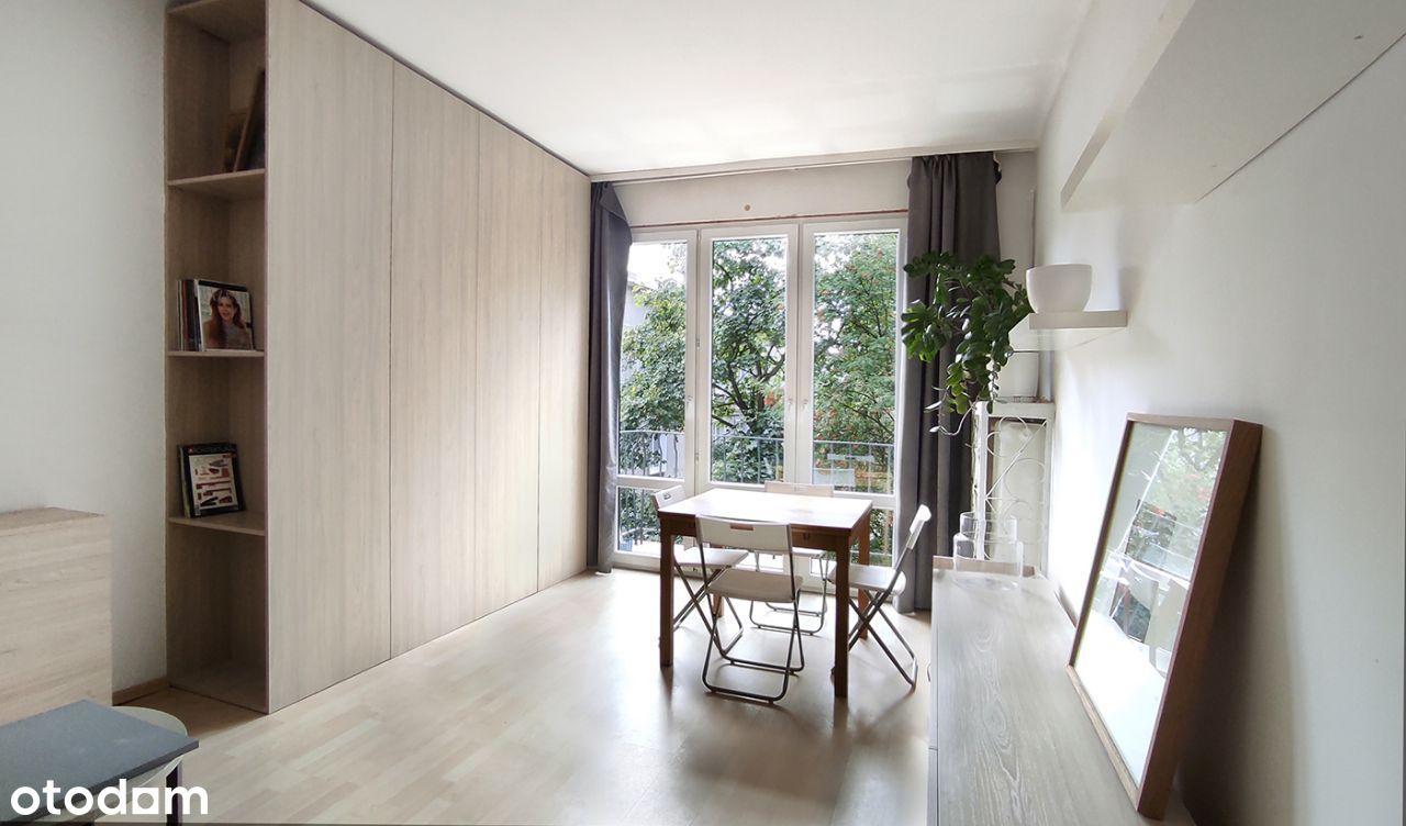 Mieszkanie na sprzedaż -Tychy, osiedle C