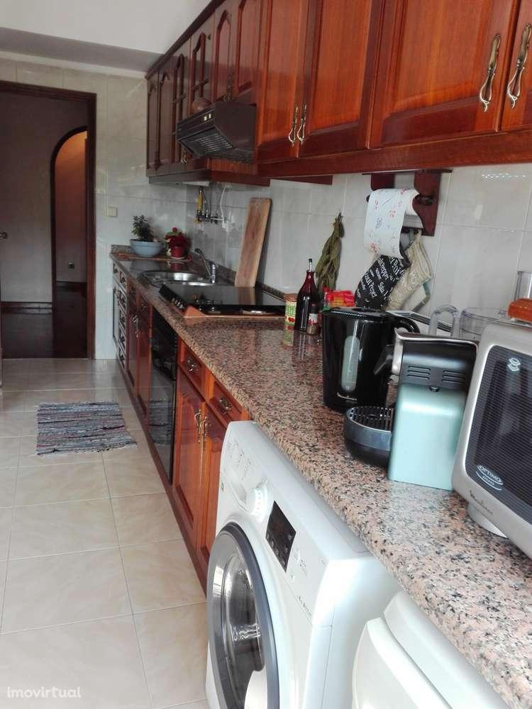 Apartamento para comprar, Carnaxide e Queijas, Lisboa - Foto 8