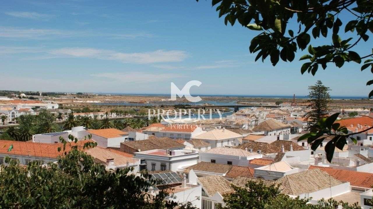 Apartamento para comprar, Tavira (Santa Maria e Santiago), Tavira, Faro - Foto 5