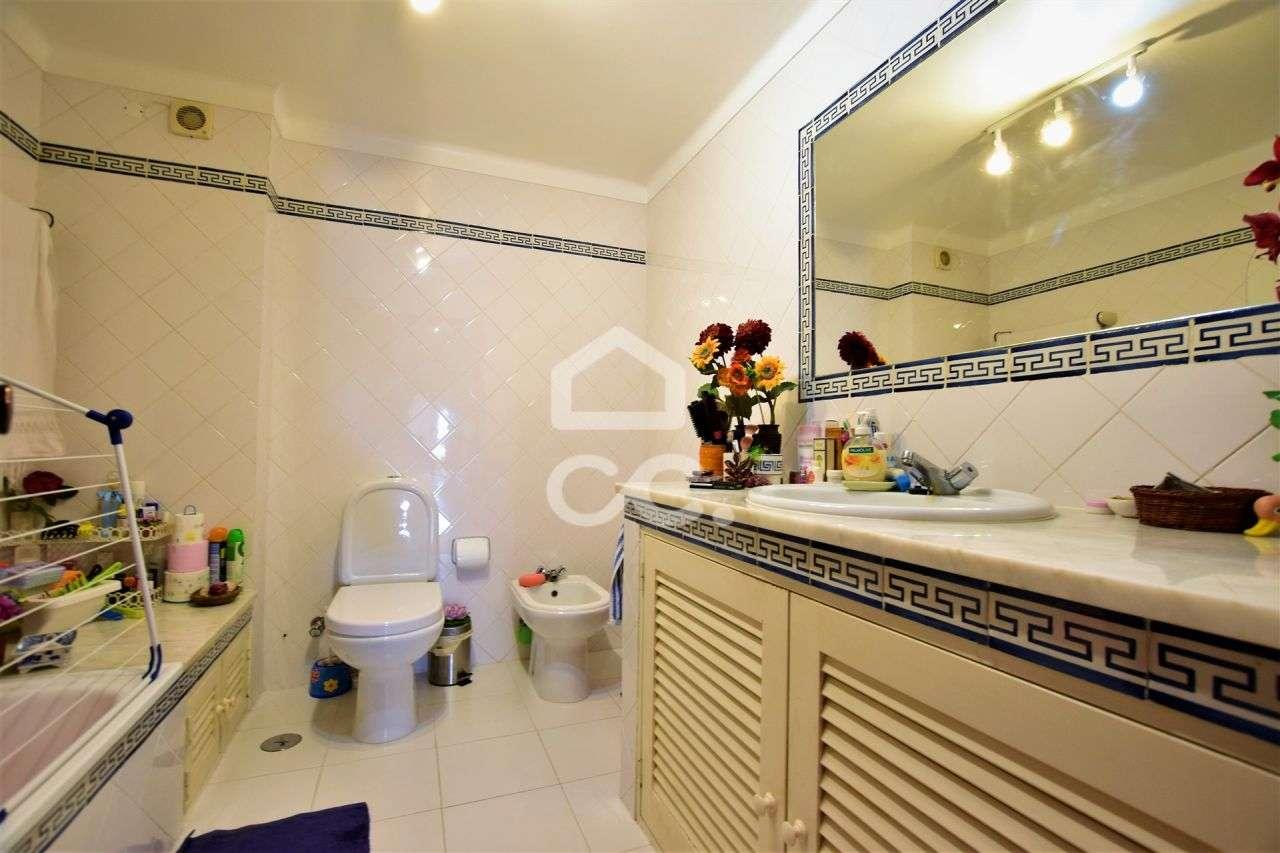 Apartamento para comprar, Vendas Novas - Foto 9