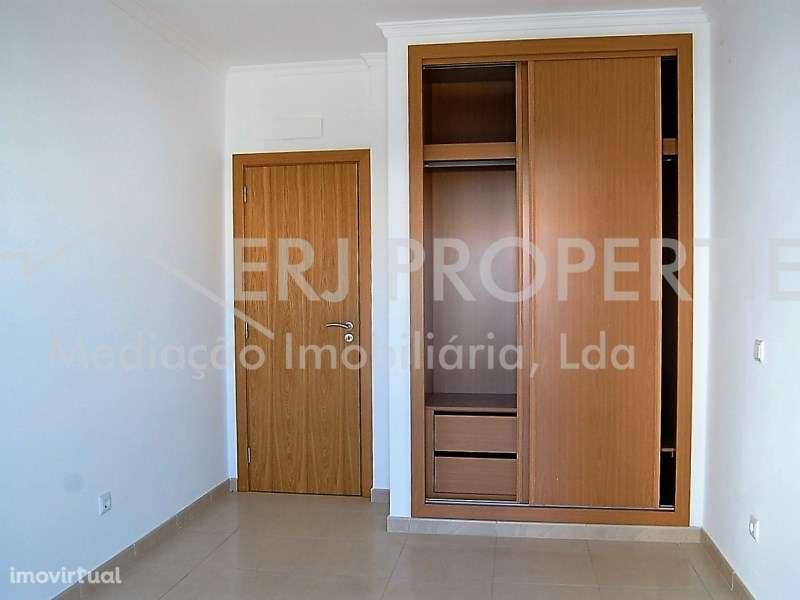 Moradia para comprar, Altura, Faro - Foto 19