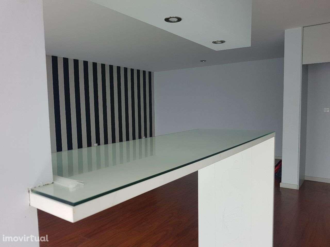 Apartamento para comprar, Valença, Cristelo Covo e Arão, Viana do Castelo - Foto 29