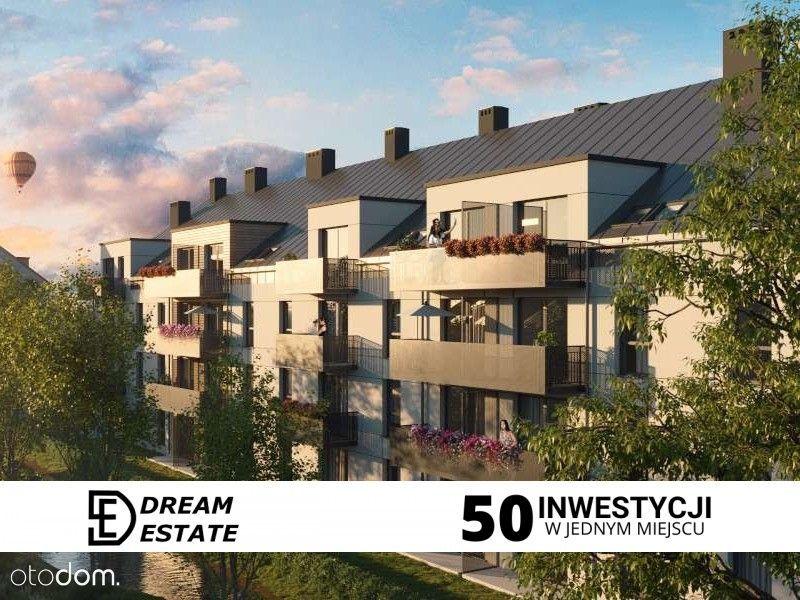 Zainwestuj w nowe mieszkania na Gdańskim Południu