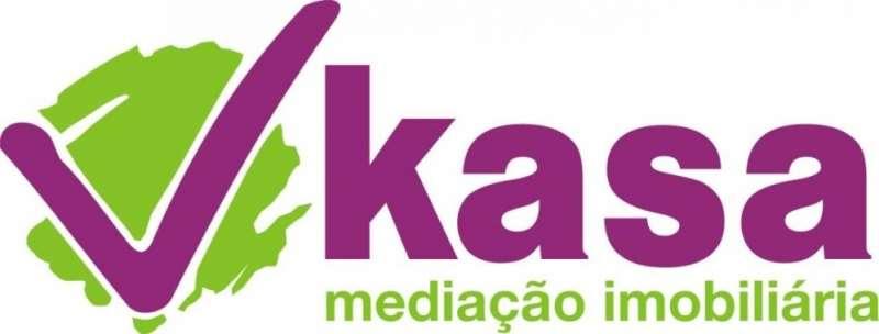 VKasa - Mediação Imobiliária, Lda.