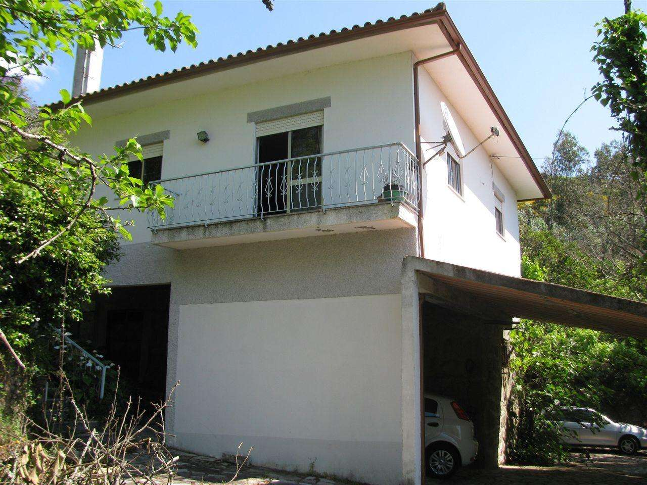 Moradia para comprar, Alvora e Loureda, Viana do Castelo - Foto 1