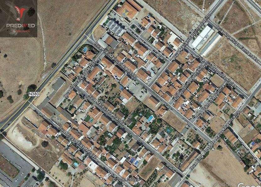 Moradia para comprar, Malagueira e Horta das Figueiras, Évora - Foto 1