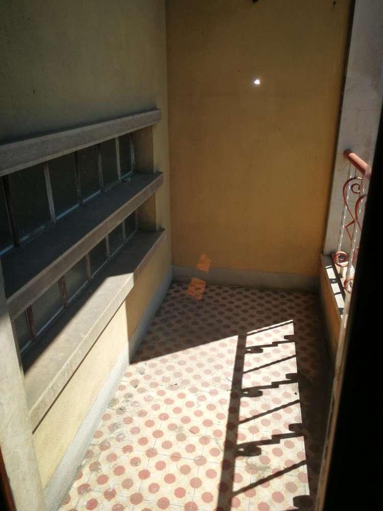 Apartamento para arrendar, Almada, Cova da Piedade, Pragal e Cacilhas, Setúbal - Foto 12