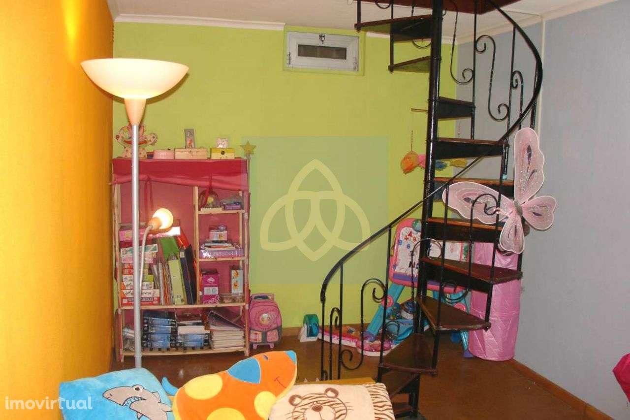 Apartamento para comprar, São Domingos de Rana, Cascais, Lisboa - Foto 18