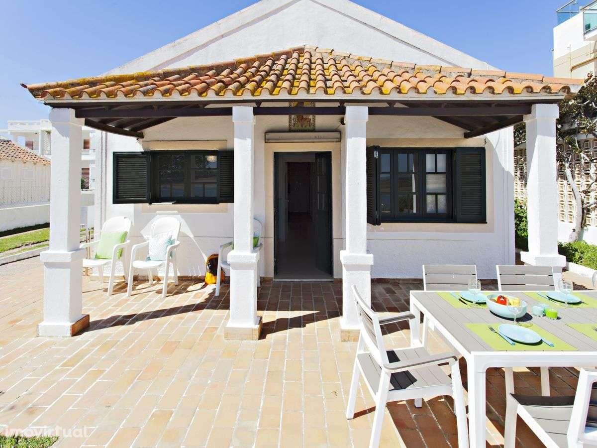 Moradias para férias, Montenegro, Faro - Foto 16
