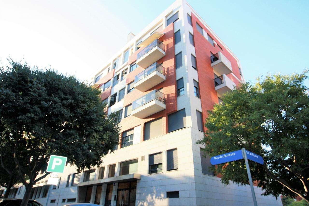 Apartamento para comprar, Parque das Nações, Lisboa - Foto 35