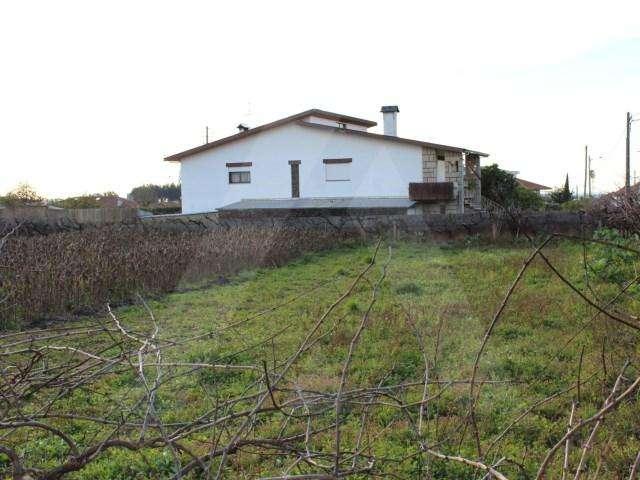 Terreno para comprar, Branca, Aveiro - Foto 2