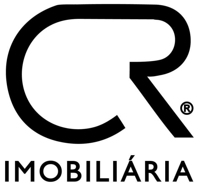 CR-Imobiliária