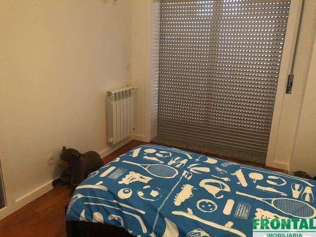 Apartamento para comprar, Ermesinde, Valongo, Porto - Foto 21