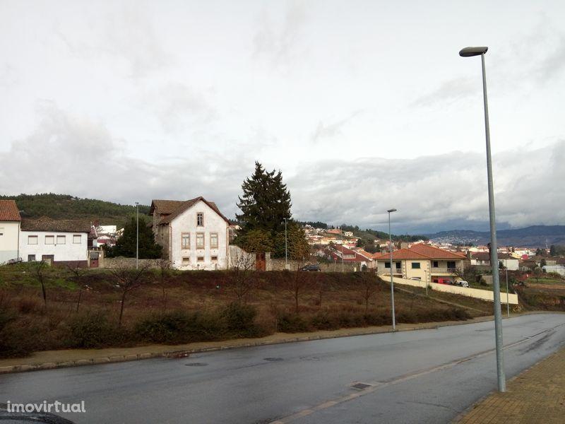 Terreno para comprar, Sabrosa, Vila Real - Foto 5