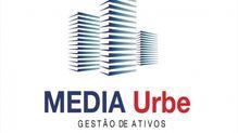 Promotores Imobiliários: Media Urbe - Bonfim, Porto