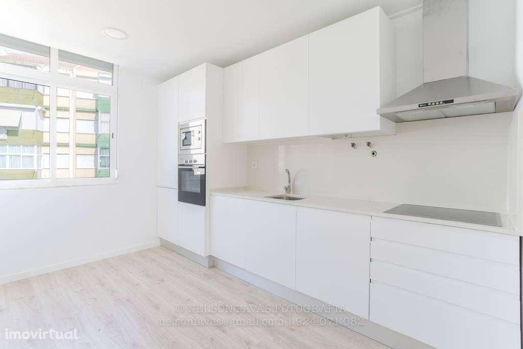 Apartamento para comprar, Barreiro e Lavradio, Barreiro, Setúbal - Foto 1