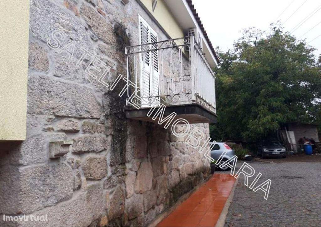 Moradia T5 Santo Tirso; Quinta ; Turismo rural