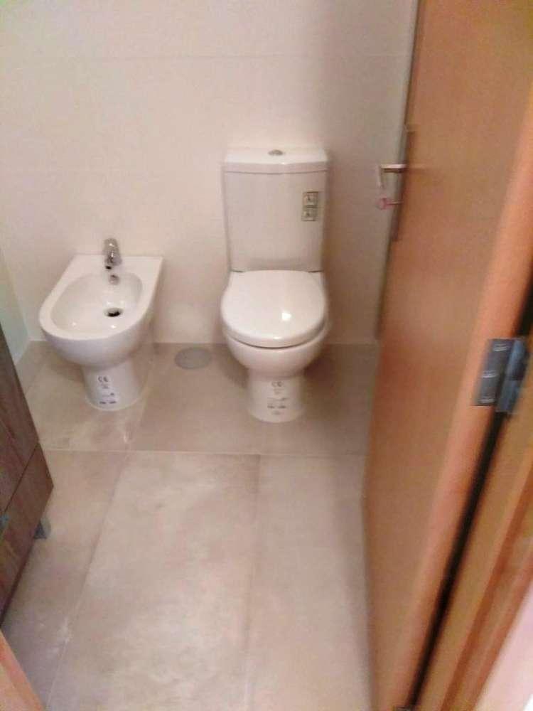 Apartamento para comprar, Paranhos, Porto - Foto 5