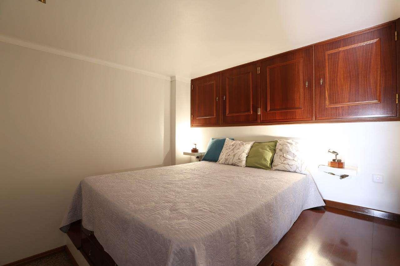 Apartamento para comprar, São Martinho do Porto, Leiria - Foto 7