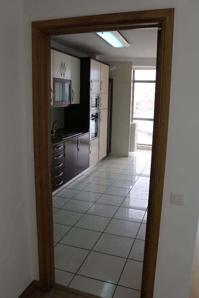 Apartamento para comprar, Bougado (São Martinho e Santiago), Porto - Foto 3